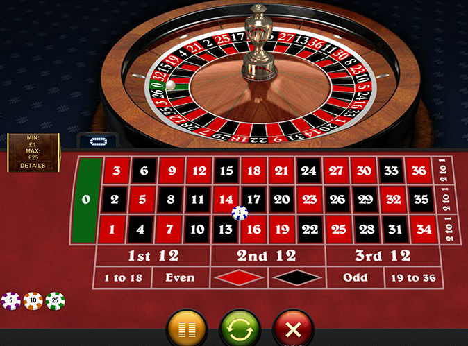 Giocare casino online forum casino hotel pattaya